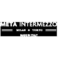 Fashion Graphic Designer Freelance Milano
