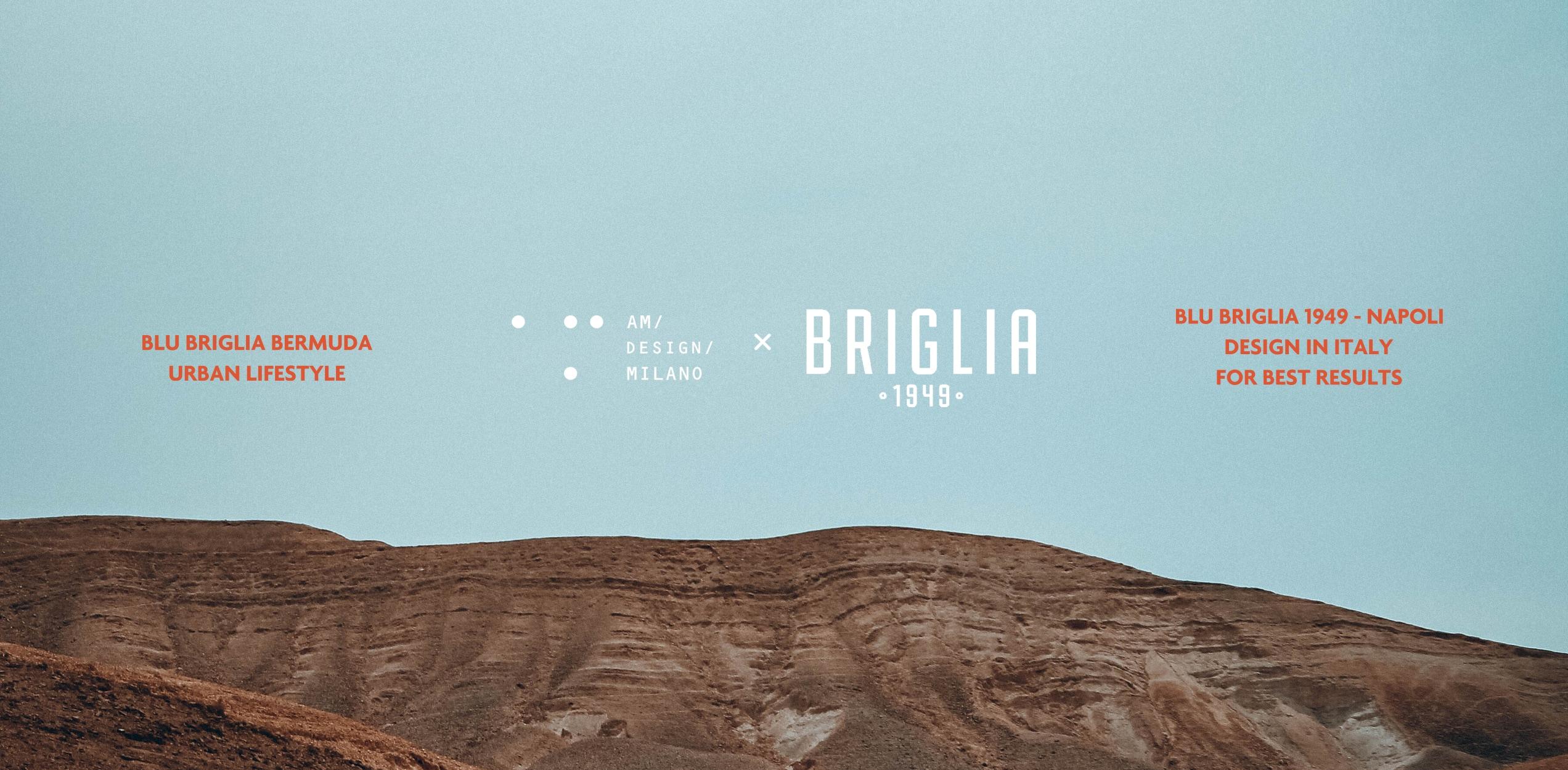 Andrea Busnelli Fashion Graphic Designer AM Design Briglia copia